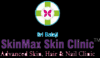 Skin specialist in ECIL Hyderabad | Dermatologist in ECIL | Skin clinic in AS Rao Nagar Avatar